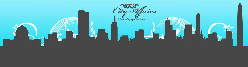 CityAffairs